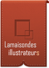 Lamaisondesillustrateurs
